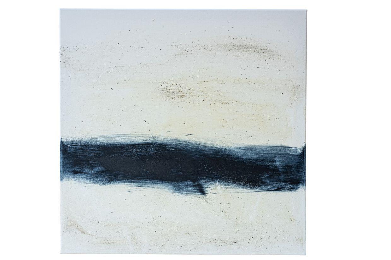 Ocean 04 Gemälde Doelker-Heim 2020
