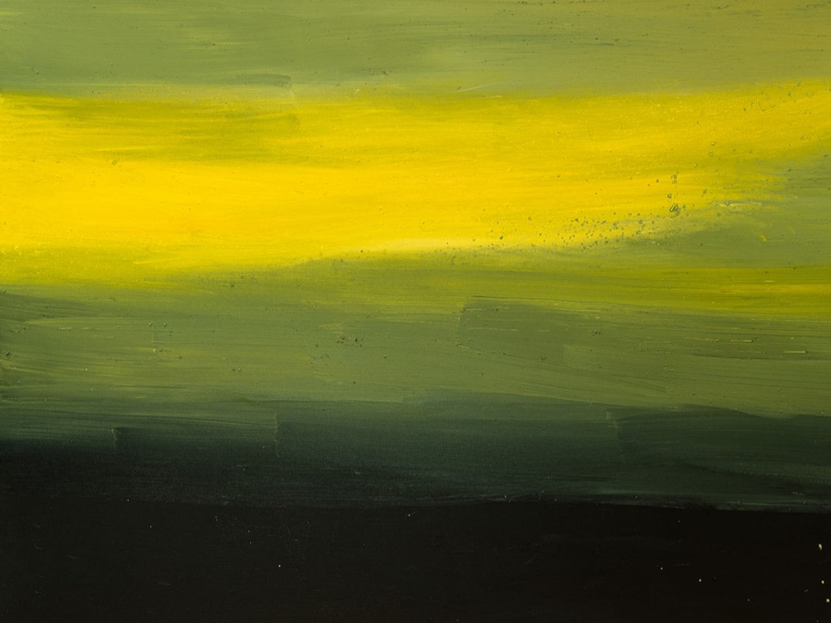 'Masel Tov' by Eva Doelker Heim